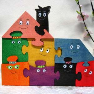 auboisfou_puzzle3de_barbapapamaison