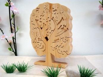 auboisfou_arbres_erable