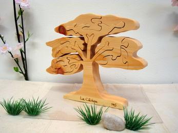 auboisfou_arbres_cedre