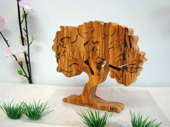 auboisfou_arbres_olivier