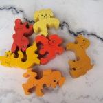 auboisfou_puzzle3de_6chiens