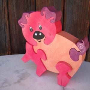 auboisfou_puzzle3de_cochon