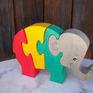 auboisfou_puzzle3de_elephant
