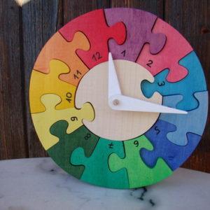 auboisfou_puzzle3de_horloge