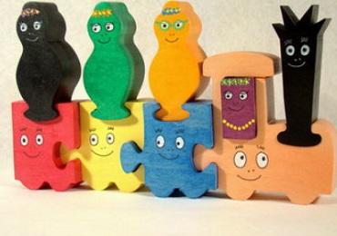 auboisfou_bouton_puzzle3d_enfants