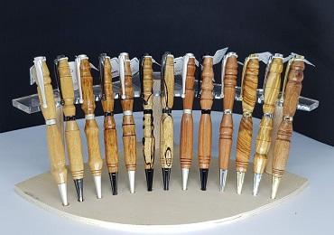 auboisfou_bouton_stylos